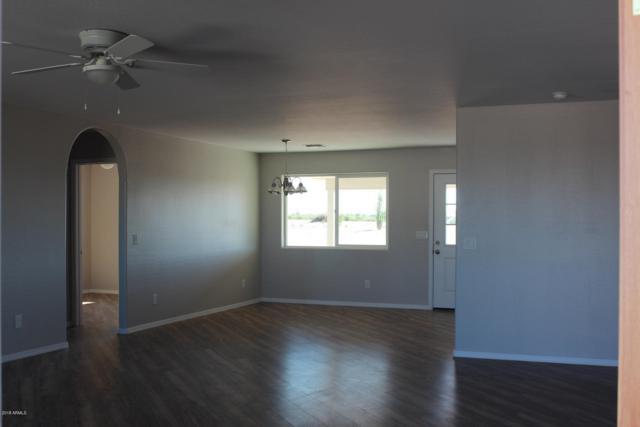21471 E Autumn Lane, Florence, AZ 85132 (MLS #5846497) :: Yost Realty Group at RE/MAX Casa Grande