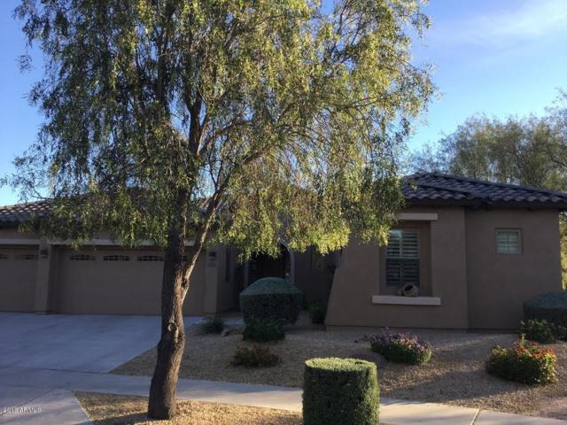 2025 W Calle Del Sol, Phoenix, AZ 85085 (MLS #5846569) :: RE/MAX Excalibur