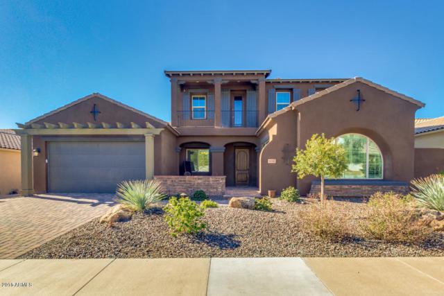 18287 W Desert Trumpet Road, Goodyear, AZ 85338 (MLS #5846571) :: Kortright Group - West USA Realty