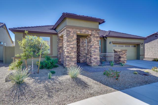 18183 W Redwood Lane, Goodyear, AZ 85338 (MLS #5846603) :: RE/MAX Excalibur