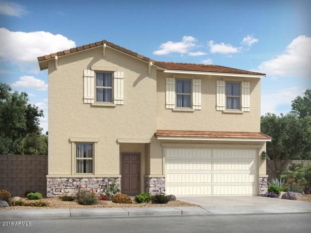 34015 N Desert Star Drive, San Tan Valley, AZ 85142 (MLS #5846663) :: Revelation Real Estate