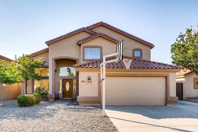 7455 W Mohawk Lane, Glendale, AZ 85308 (MLS #5846698) :: Brett Tanner Home Selling Team