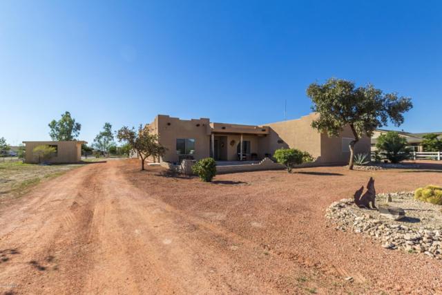 37331 W Montebello Avenue, Tonopah, AZ 85354 (MLS #5846704) :: Brett Tanner Home Selling Team