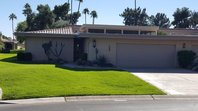 7619 E Gila Bend Road, Scottsdale, AZ 85258 (MLS #5846770) :: Group 46:10