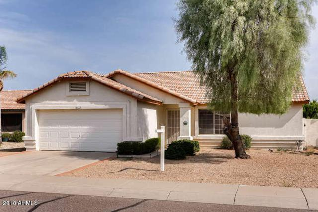 10322 W Reade Avenue, Glendale, AZ 85307 (MLS #5846816) :: Kortright Group - West USA Realty