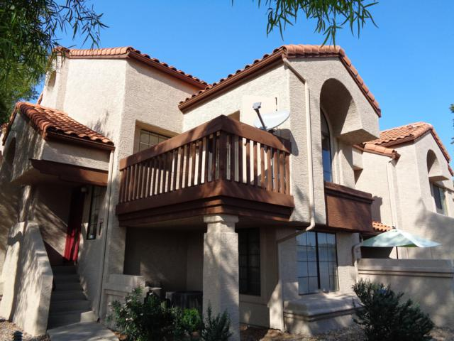 839 S Westwood #273, Mesa, AZ 85210 (MLS #5846827) :: Group 46:10