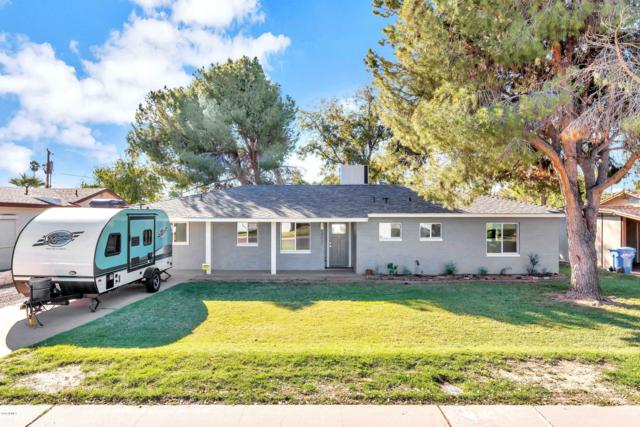 2231 E Earll Drive, Phoenix, AZ 85016 (MLS #5846869) :: Group 46:10