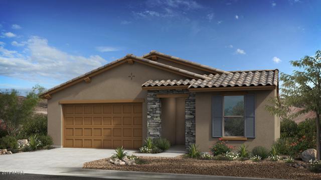 4613 W Pelotazo Way, San Tan Valley, AZ 85142 (MLS #5846873) :: The Bill and Cindy Flowers Team