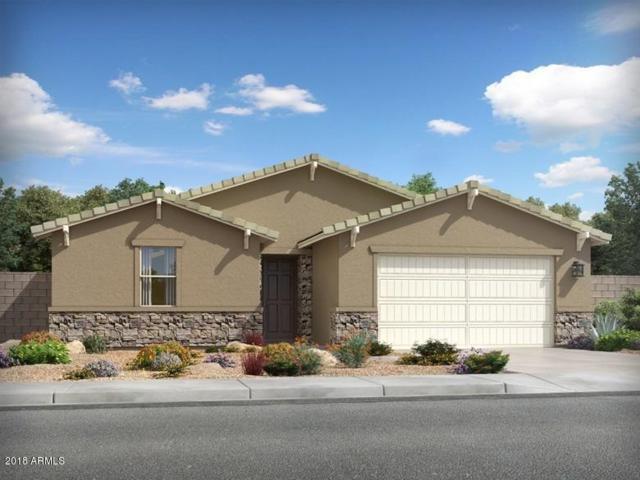 4082 W Dayflower Drive, San Tan Valley, AZ 85142 (MLS #5846877) :: The Bill and Cindy Flowers Team