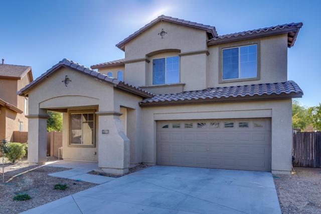8709 W Cordes Road, Tolleson, AZ 85353 (MLS #5846890) :: Group 46:10