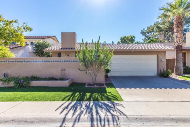 1605 E Candlestick Drive, Tempe, AZ 85283 (MLS #5846897) :: Yost Realty Group at RE/MAX Casa Grande