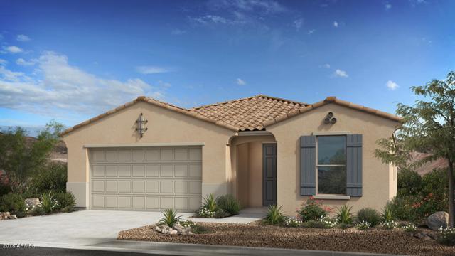 4647 W Pelotazo Way, San Tan Valley, AZ 85142 (MLS #5846900) :: Group 46:10