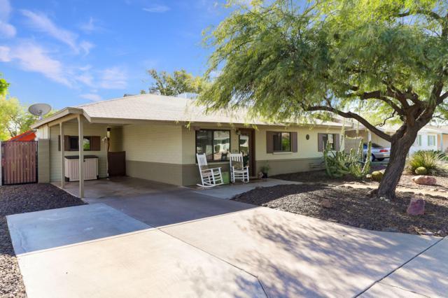 7701 E Avalon Drive, Scottsdale, AZ 85251 (MLS #5846916) :: Riddle Realty