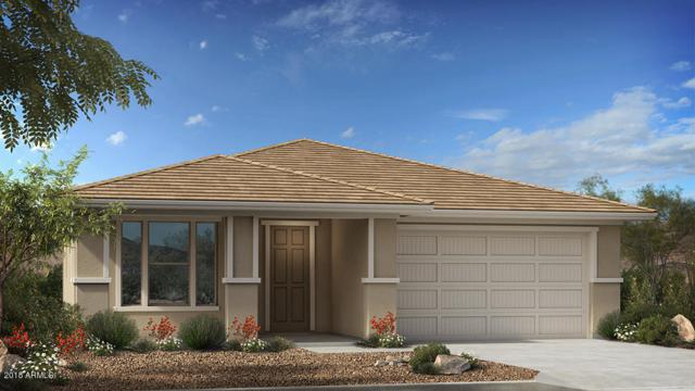 4629 W Pelotazo Way, San Tan Valley, AZ 85142 (MLS #5846920) :: The Jesse Herfel Real Estate Group