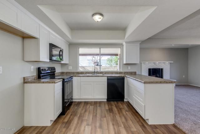 2614 W Osage Circle, Mesa, AZ 85202 (MLS #5846928) :: Yost Realty Group at RE/MAX Casa Grande
