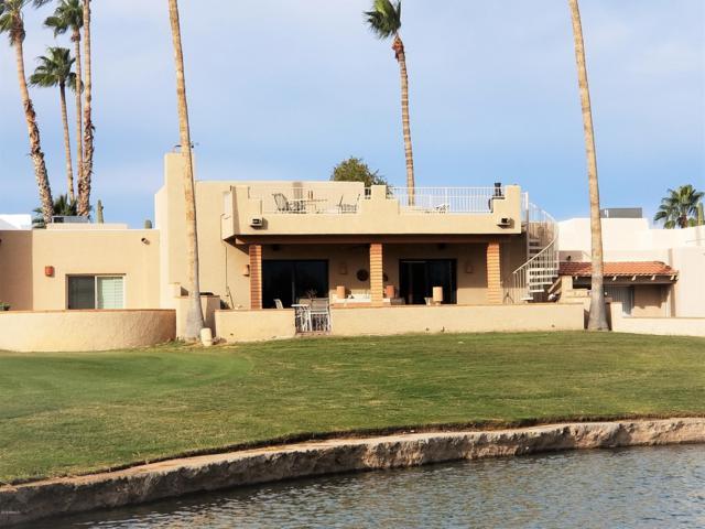 25822 N Primo Circle, Rio Verde, AZ 85263 (MLS #5846936) :: Kelly Cook Real Estate Group