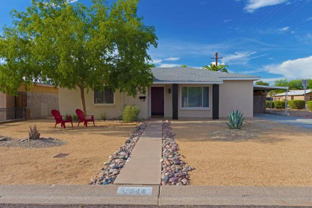 1948 E Mitchell Drive, Phoenix, AZ 85016 (MLS #5846953) :: Riddle Realty