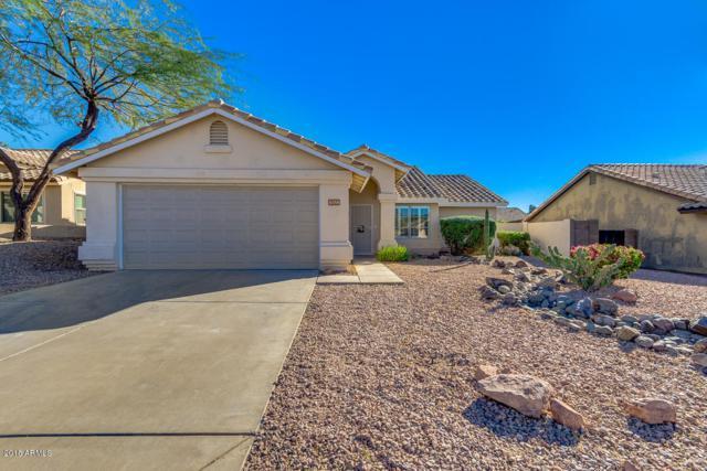 6359 E Virginia Street, Mesa, AZ 85215 (MLS #5846971) :: Team Wilson Real Estate