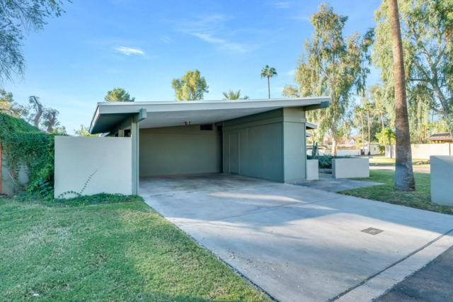 521 W Gibraltar Lane, Phoenix, AZ 85023 (MLS #5847004) :: Riddle Realty