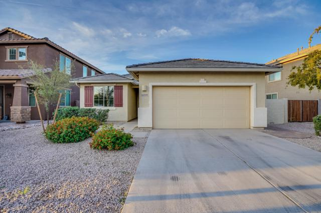 11059 E Sebring Avenue, Mesa, AZ 85212 (MLS #5847009) :: The Everest Team at My Home Group