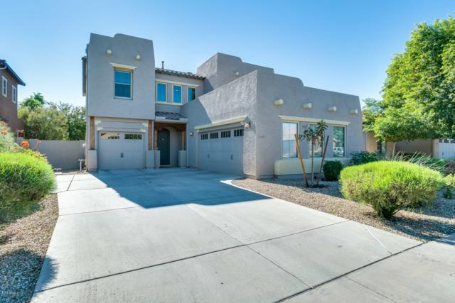 15593 W Mackenzie Drive, Goodyear, AZ 85395 (MLS #5847015) :: The AZ Performance Realty Team