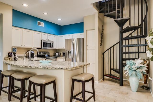 20100 N 78TH Place #2039, Scottsdale, AZ 85255 (MLS #5847027) :: Lux Home Group at  Keller Williams Realty Phoenix