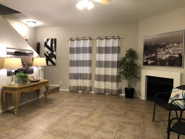 1245 W 1ST Street #111, Tempe, AZ 85281 (MLS #5847081) :: Yost Realty Group at RE/MAX Casa Grande