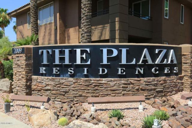 7009 E Acoma Drive #2102, Scottsdale, AZ 85254 (MLS #5847121) :: Lux Home Group at  Keller Williams Realty Phoenix