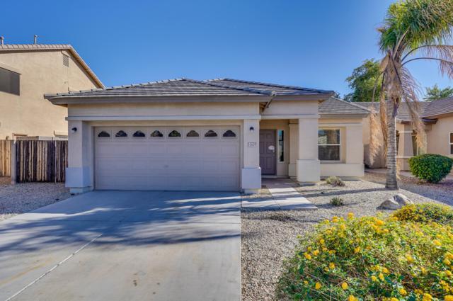 11629 W Adams Street, Avondale, AZ 85323 (MLS #5847159) :: The Daniel Montez Real Estate Group