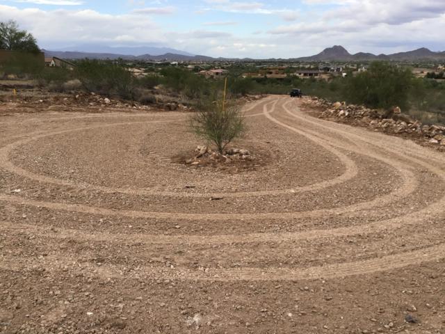 34XX W Irvine - B Road, Phoenix, AZ 85086 (MLS #5847161) :: My Home Group
