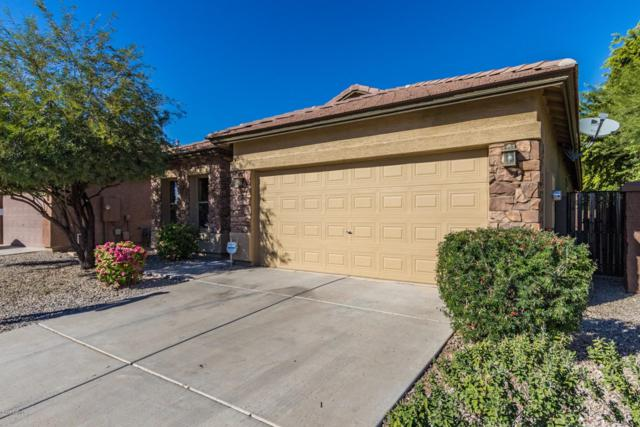 3740 W Saint Kateri Drive, Phoenix, AZ 85041 (MLS #5847211) :: Kepple Real Estate Group