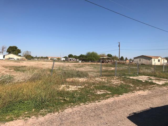 166XX W Victory Street, Goodyear, AZ 85338 (MLS #5847228) :: Santizo Realty Group