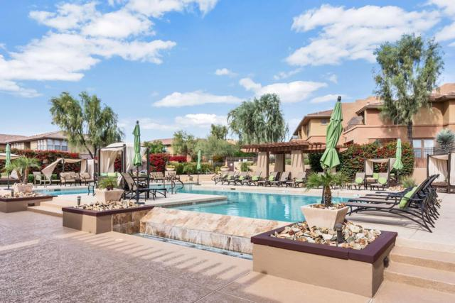 19777 N 76TH Street #1255, Scottsdale, AZ 85255 (MLS #5847277) :: The Everest Team at My Home Group