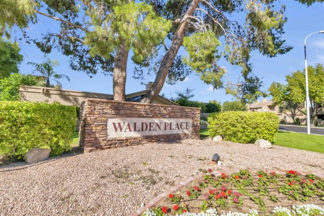 5701 N 79TH Way, Scottsdale, AZ 85250 (MLS #5847287) :: My Home Group