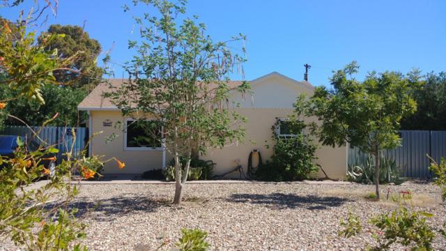 2813 N 24TH Place, Phoenix, AZ 85008 (MLS #5847290) :: Yost Realty Group at RE/MAX Casa Grande