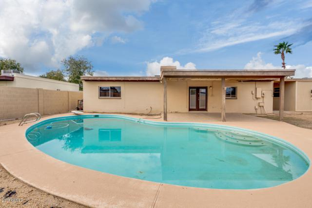 11237 N 32ND Place, Phoenix, AZ 85028 (MLS #5847306) :: CC & Co. Real Estate Team