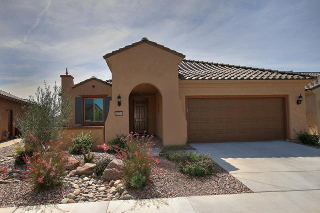 7073 W Turnstone Drive, Florence, AZ 85132 (MLS #5847319) :: Team Wilson Real Estate