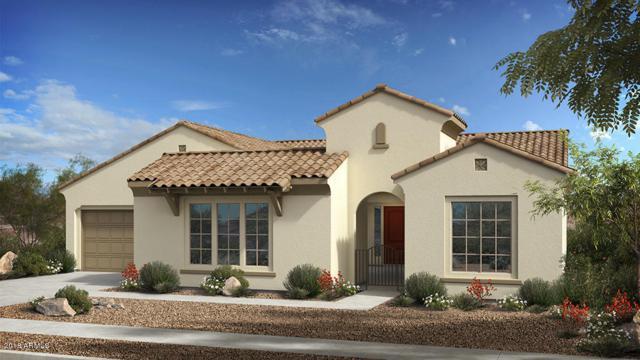 24854 N 88th Lane, Peoria, AZ 85383 (MLS #5847324) :: Phoenix Property Group
