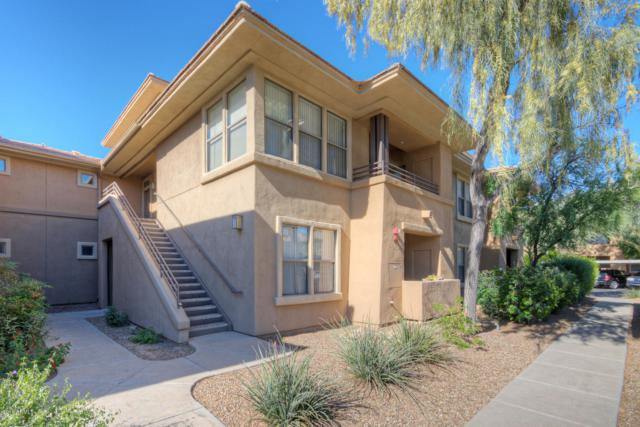 20100 N 78TH Place #1106, Scottsdale, AZ 85255 (MLS #5847325) :: Lux Home Group at  Keller Williams Realty Phoenix