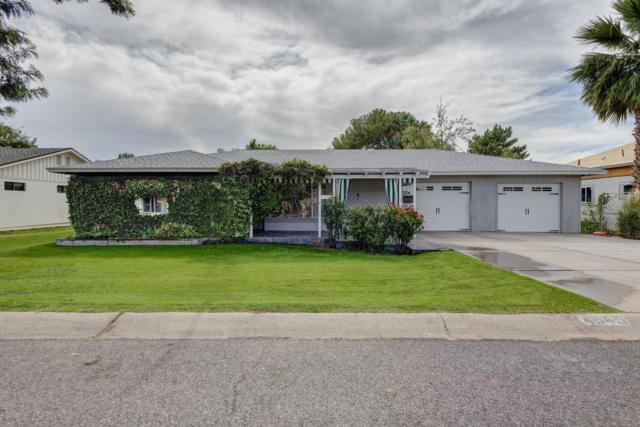 4645 E Virginia Avenue, Phoenix, AZ 85008 (MLS #5847368) :: RE/MAX Excalibur
