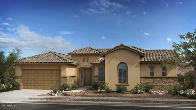 24912 N 88th Lane, Peoria, AZ 85383 (MLS #5847383) :: Phoenix Property Group