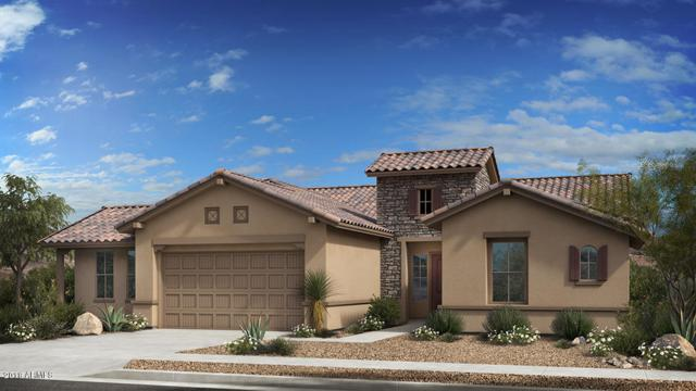 24939 N 88th Lane, Peoria, AZ 85383 (MLS #5847399) :: Phoenix Property Group