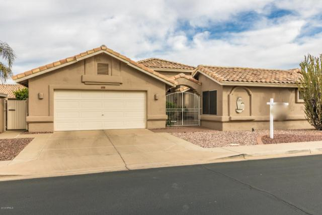 14208 W Morning Star Trail, Surprise, AZ 85374 (MLS #5847402) :: The Garcia Group