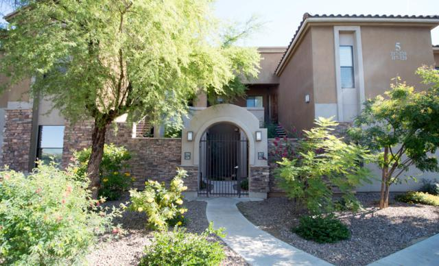 7027 N Scottsdale Road #218, Paradise Valley, AZ 85253 (MLS #5847486) :: The Carin Nguyen Team