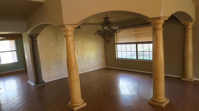 26340 N 82 Street, Scottsdale, AZ 85255 (MLS #5847548) :: RE/MAX Excalibur