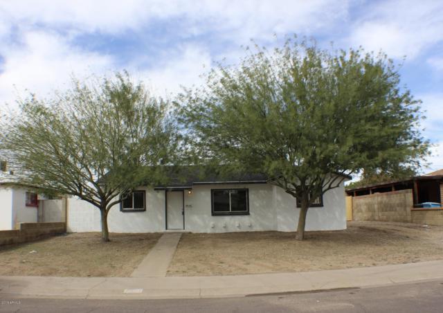 2934 W Diana Avenue, Phoenix, AZ 85051 (MLS #5847588) :: The Garcia Group