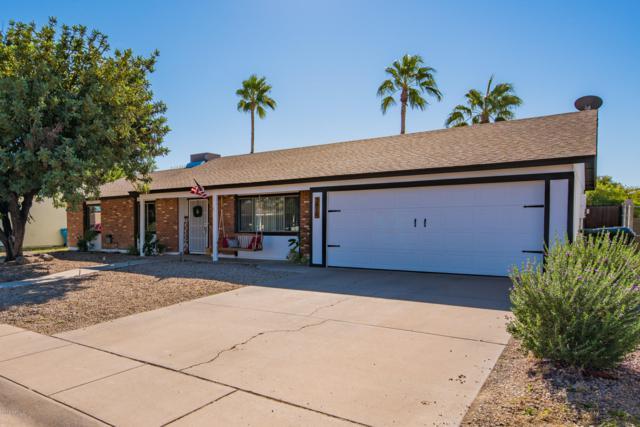 3815 E Marilyn Road, Phoenix, AZ 85032 (MLS #5847591) :: The Garcia Group
