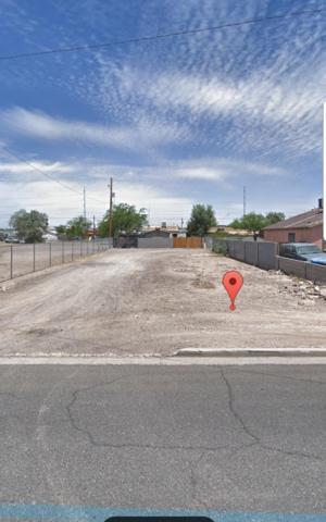 1818 W Tonto Street, Phoenix, AZ 85007 (MLS #5847593) :: The Garcia Group