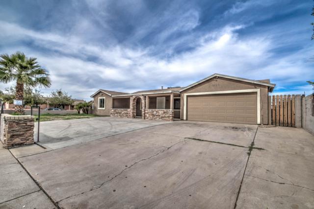 6450 W Mcdowell Road, Phoenix, AZ 85035 (MLS #5847610) :: Yost Realty Group at RE/MAX Casa Grande