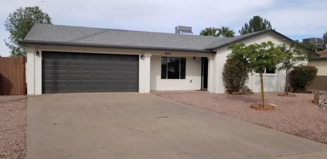 1872 E Alameda Drive, Tempe, AZ 85282 (MLS #5847634) :: Santizo Realty Group